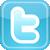 Follow FitStop on Twitter!